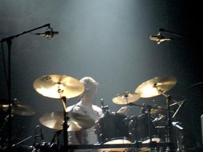 Concert in Sl  Gradec – News – Siddharta net